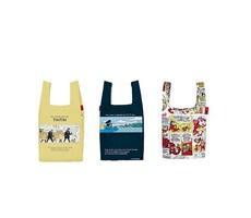 环保布袋包装