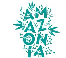 AMAZONIA - 亚马逊啤酒(巴西)