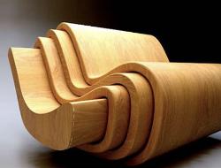 节省空间的创意家具设计