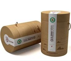 大米包装设计公司/深圳大米包装设计/米包装设计公司