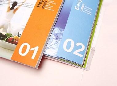 深圳产品画册设计,公司宣传画册设计,