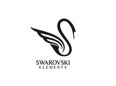 亚太区施华洛世奇元素品牌形象设计