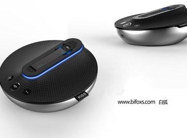 蓝牙音箱+蓝牙耳机—协同设计,助力企业产品升级