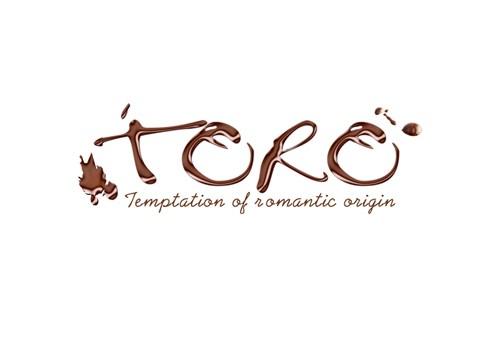 新加坡TORO巧克力