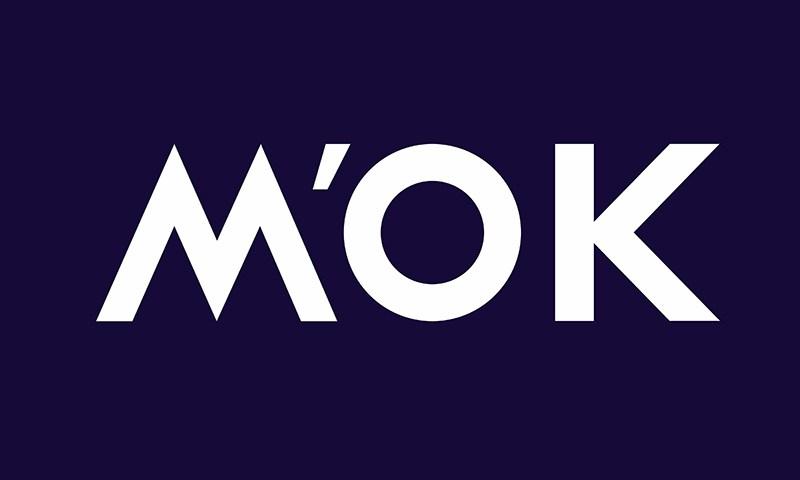 B&D彼安迪2014下半年作品--MOK