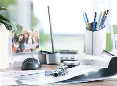 OfficeKing零售商企业VI设计