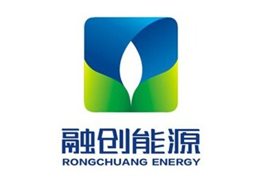 融创能源标志
