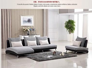 沙发创意详情页面设计
