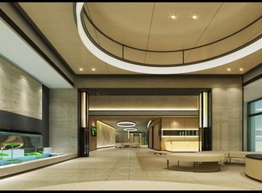 雅威国际健康中心