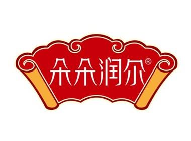 上海意格包裝項目-朵朵潤爾