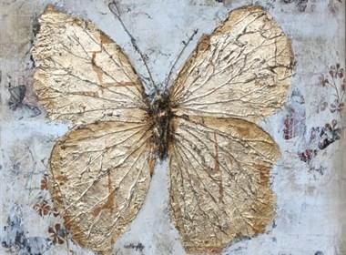 热卖:蝴蝶