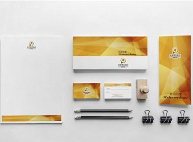酒店vi设计-星座精品酒店系列品牌设计