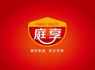 上海意格包装项目:庭享大米包装设计