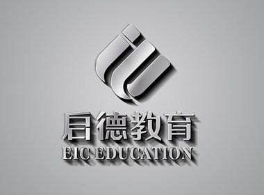 启德教育品牌升级
