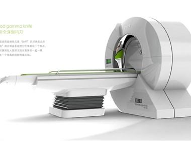 医疗器械-热疗设备