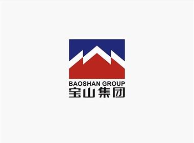宝山集团品牌策划