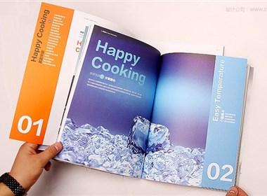 深圳产品画册设计,公司宣传画册设计,深圳品牌设计公司,智能产品画册设计,科技公司画册设计,