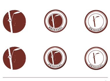 VI设计(VI手册,版权所有。)——泰州市板桥美术用品商行视觉识别系统