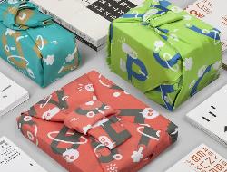 別致的設計類書籍包裝