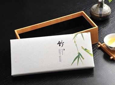 茶叶礼品包装