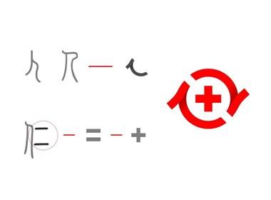 三智案例 | 诺康医疗  品牌LOGO设计