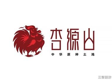 三智案例丨杏源山:传承中华传统食材
