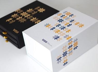 标签:盒型 - 中国首席设计师网络媒体,为设计师提供的