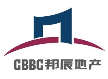 精品logo设计,尚唐标志设计公司