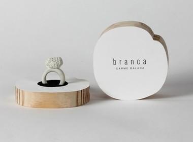 创意纸盒包装设计
