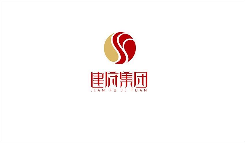 郑州logo设计公司 郑州标志设计公司