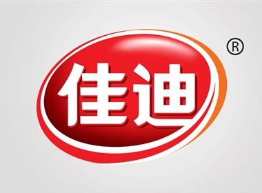 【百纳食品包装设计】仁升品牌整合案例
