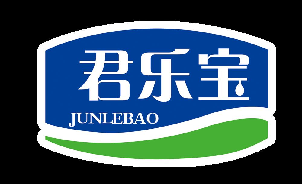 原创作品 分类:包装 2015-11-24 君乐宝logo  作品版权 归 fcybhjnkm