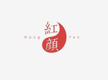 闫东升字体设计