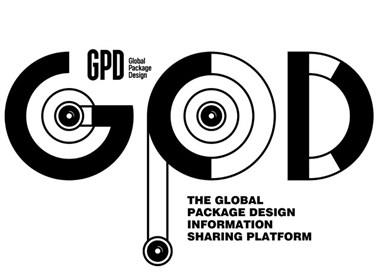 GPD | 全球包装最新咨询分享平台