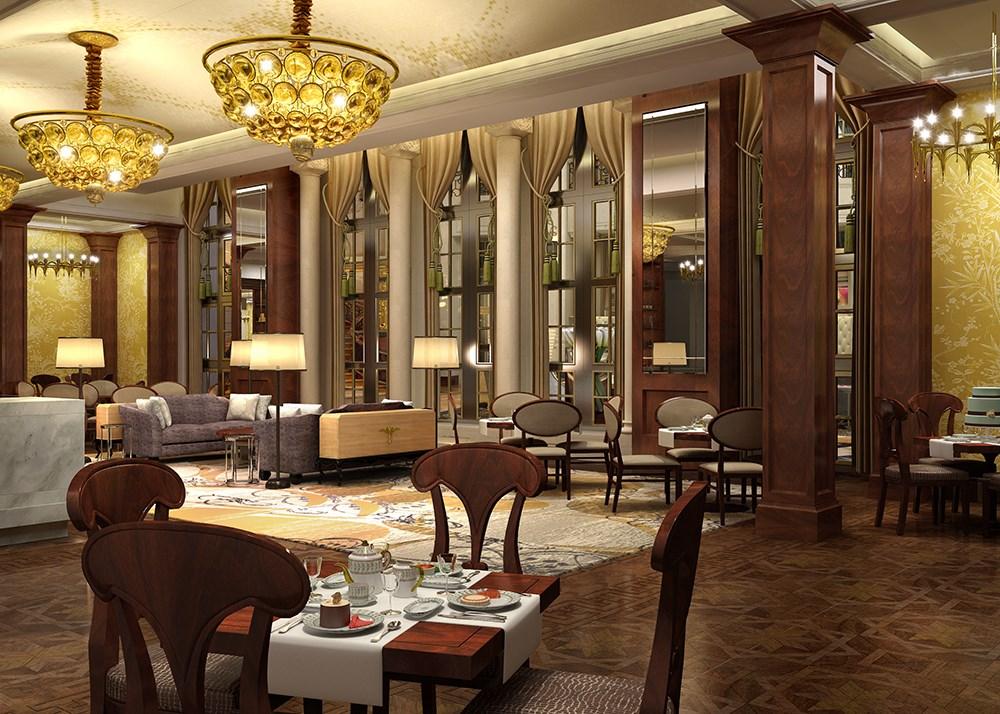 德阳星级酒店设计英语平面设计介绍自我面试图片