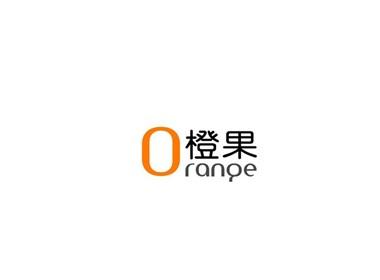 中国元素/产品设计