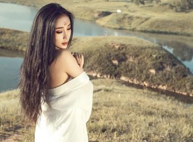 设计中国女装服饰设计 中国风原创设计 服装设计  中国风