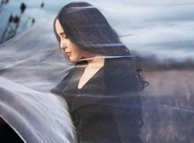中国风服装设计 原创设计 女装服饰