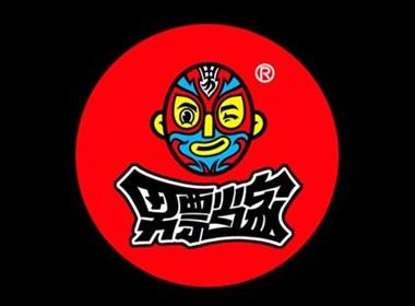 卡通logo集锦