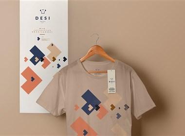 Desi Shirt
