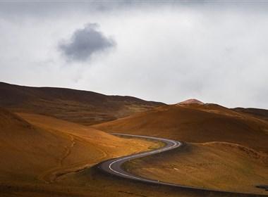 Iceland ——冰岛