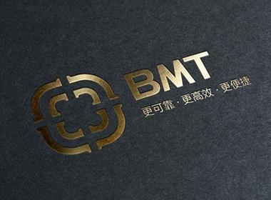 华泰铭鑫(BMT)---品牌全案策划设计
