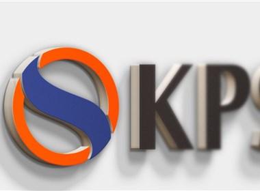 KPH(航空物流专家)