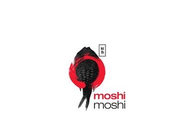 Moshi Moshi Japanese Restaurant Menu