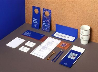 成都摩品网站设计公司-Autor Rooms品牌网站设计欣赏分享
