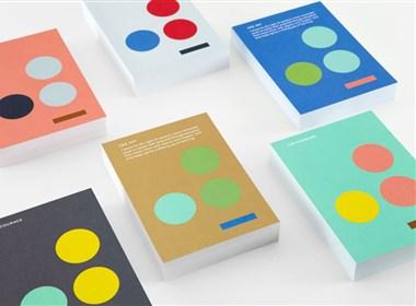 成都摩品VI设计广告公司-CEE品牌VI设计欣赏分享