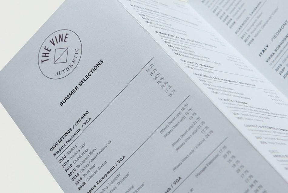 成都摩品包装设计公司-ASPENWARE可生物降解餐具包装设计欣赏