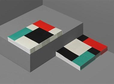 成都摩品画册设计公司-ARCHETYPES AND RESIDUES家具产品画册设计欣赏分享