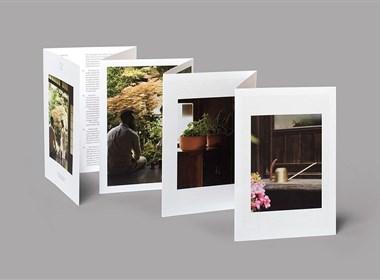 成都摩品画册设计公司-Mjölk Collections限量版工艺品产品画册设计,LOGO设计欣赏分享