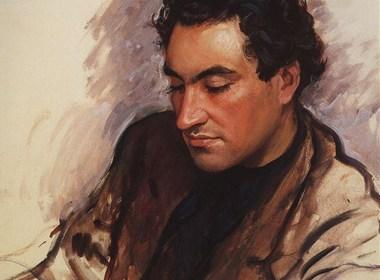 俄罗斯齐内达·塞莱布里阿库娃(Zinaida Serebriakova)油画作品